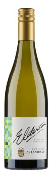 Elderton Eden Valley Chardonnay