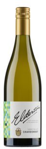 Elderton Eden Valley Chardonnay