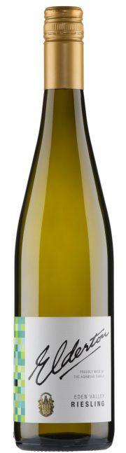 Barossa Winery Eden Valley Riesling