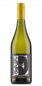 Elderton E Series Barossa Chardonnay