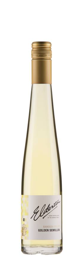 Elderton Golden Semillon, Barossa Valley Wineries