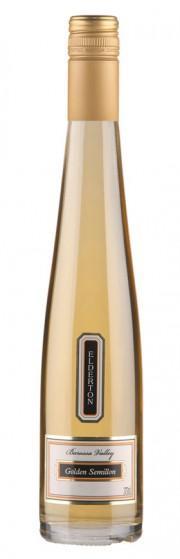 Golden Semillon NV