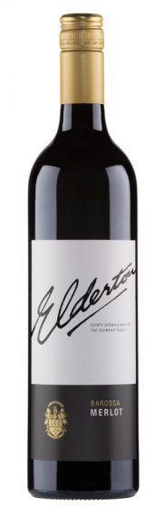 Barossa Valley Wines, Barossa Wineries