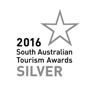 satic_awardlogo16_silver_pos_rgb