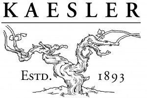 Kaesler Logo