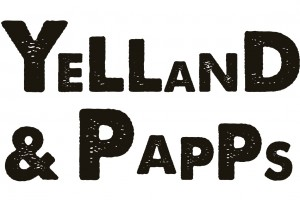 Yelland and Papps