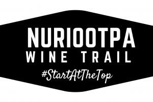 Barossa Nuriootpa wine Trail