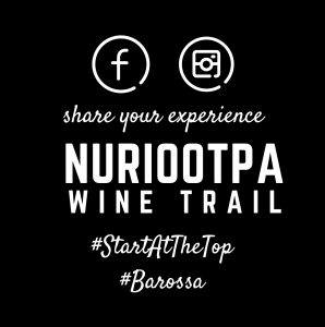 nuri wine trail social media square logo
