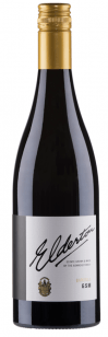 Elderton Barossa GSM NV