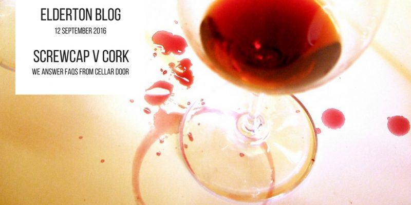 elderton-blog-12-9-16-screwcap-v-cork