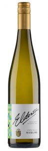 Eden Valley Riesling