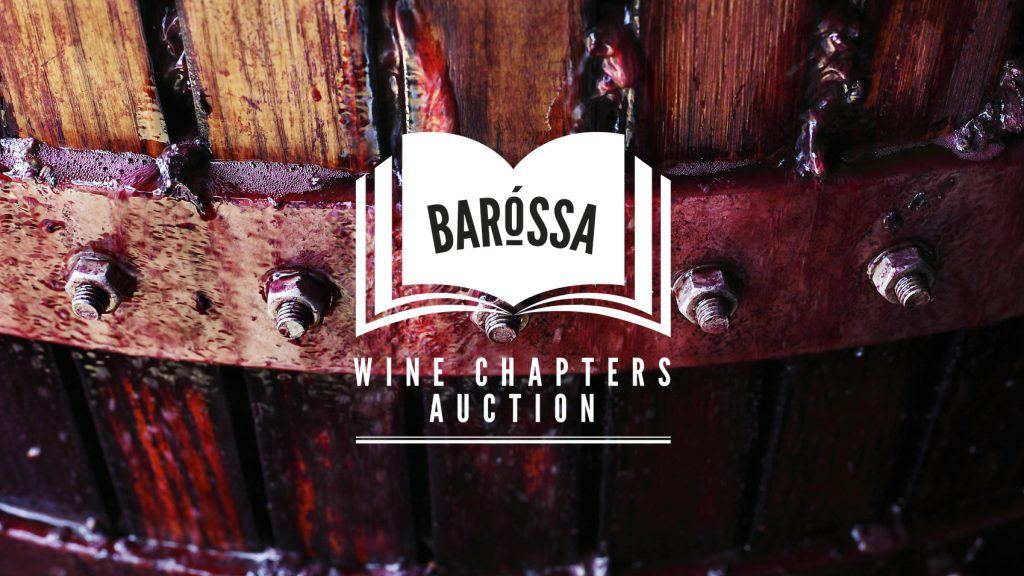 Barossa-Wine-Chapters-Auction_header