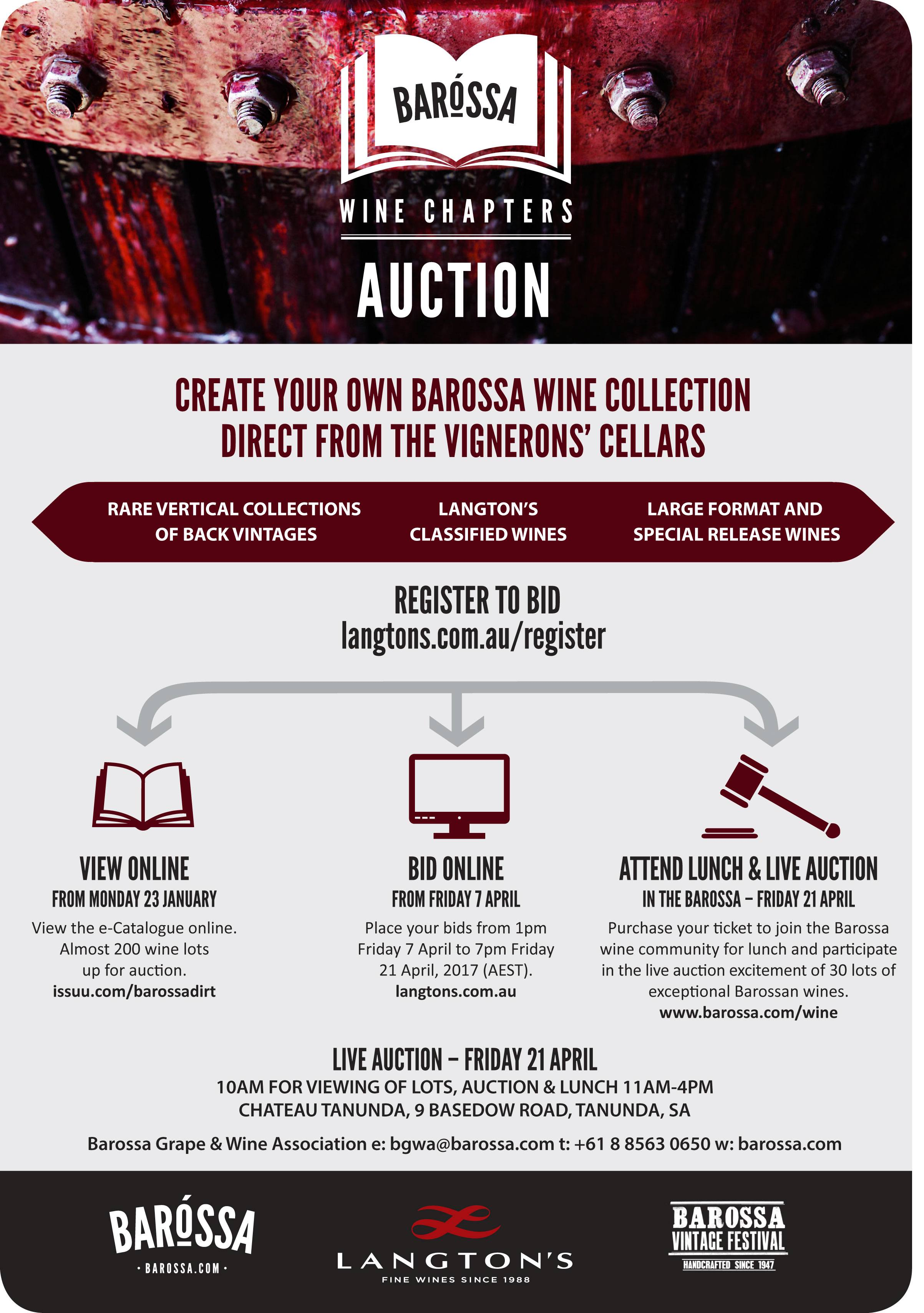 Barossa_Wine_Chapters_Auction_2017-Infographic_final