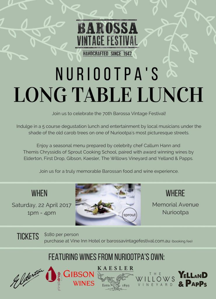 FINAL-Nuri-long-table-lunch-poster-for-web