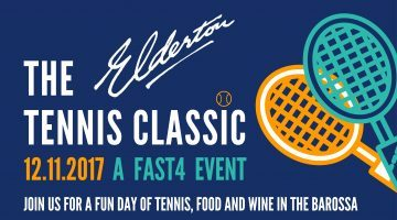 Elderton Tennis Classic header