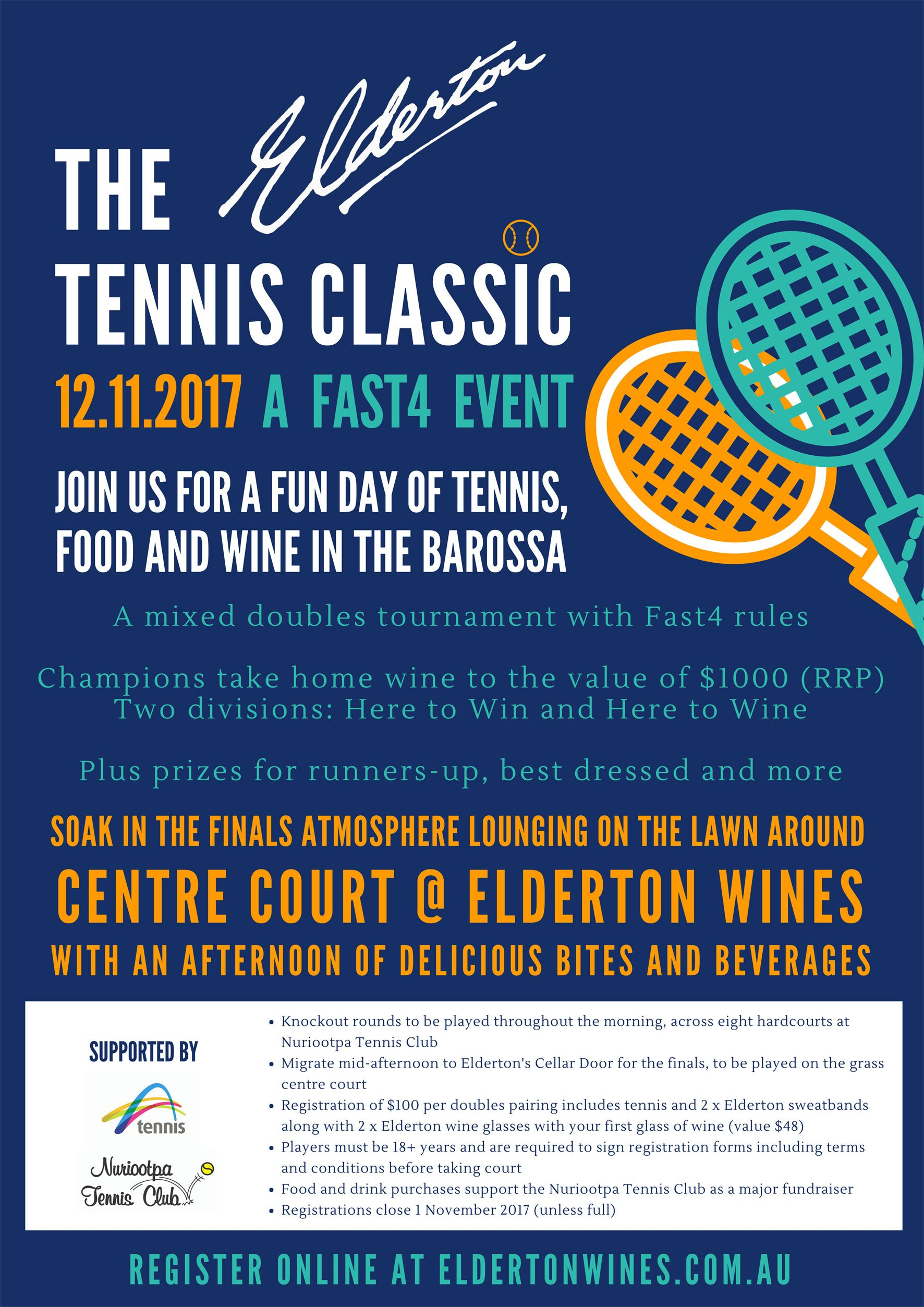 Elderton-Tennis-Classic-November-2017