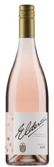 Barossa Rosé Australian Wine