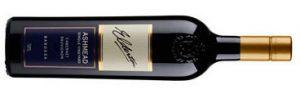 Elderton Wines Ashmead Cabernet Sauvignon Barossa