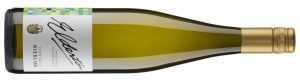 Elderton Eden Valley Riesling