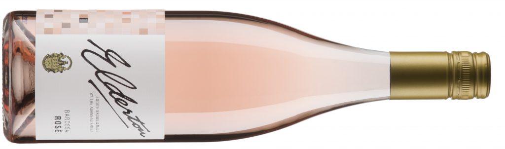 Elderton Barossa Rosé