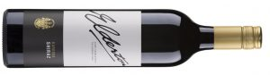 Elderton Barossa Shiraz
