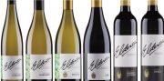 Elderton Wines Estate Excellence pack
