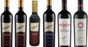 Elderton Wines Best Wine Barossa Valley pack