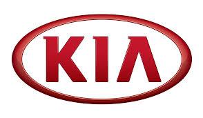 Kia Australia logo