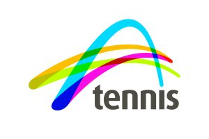 Tennis SA tennis events
