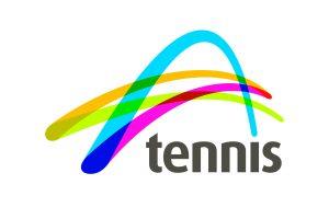Tennis SA tennis events