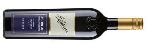 Barossa Wineries - Elderton Wines Ashmead Cabernet 2016