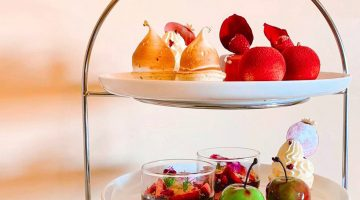 Mothers Day High Tea 2020