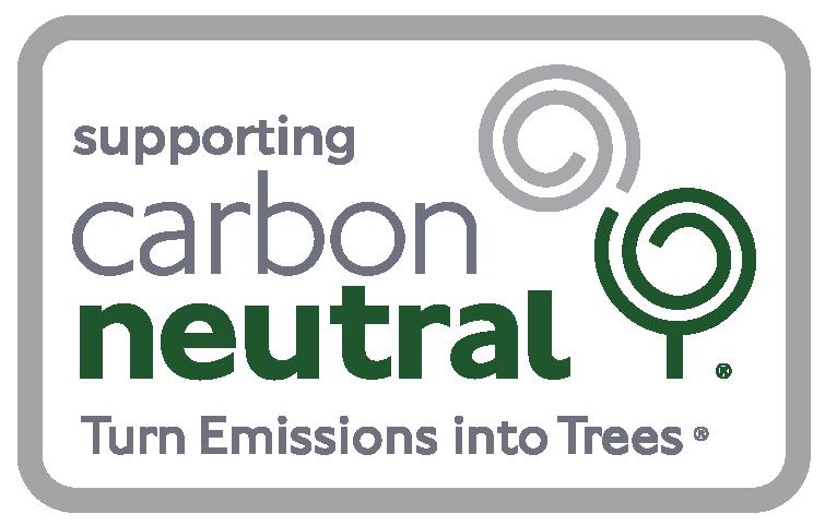 Elderton Wines Carbon Neutral winery South Australia